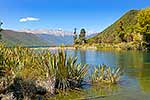 Lake Rotoroa, Nelson Lakes